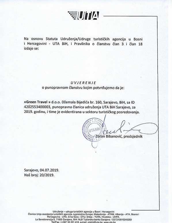 gt-licenca_2