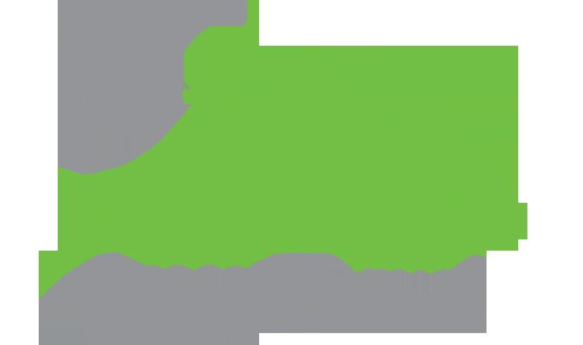 gt-logo-828x490