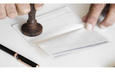 nadovjera-dokumenata